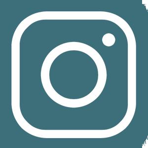 北欧住宅 ヨゴホームズ instagram