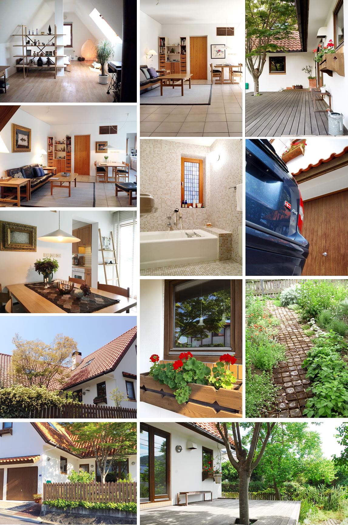 瀬戸風の家イメージ2