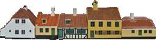 北欧デンマークから快適で美しいヒュッゲな暮らしをお届けします。