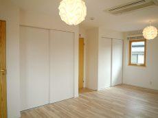 松山市S邸サブイメージ8