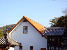 松山市T邸サブイメージ7