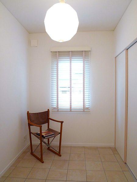 1階ゲストルーム...