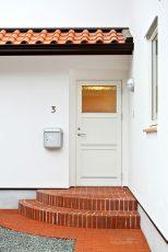 松山市K邸サブイメージ11