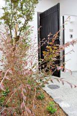 松山市H邸サブイメージ11