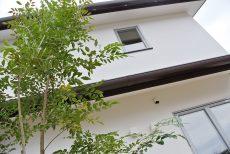 松山市H邸サブイメージ12