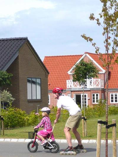 デンマーク2008イメージ1