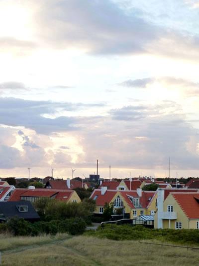 デンマーク2013イメージ1