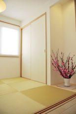 松山市N邸サブイメージ2
