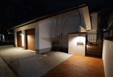 岡山市K邸サブイメージ12