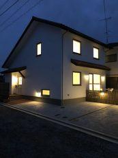 松山市 N邸サブイメージ12