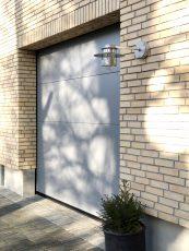 松山市 G邸サブイメージ10